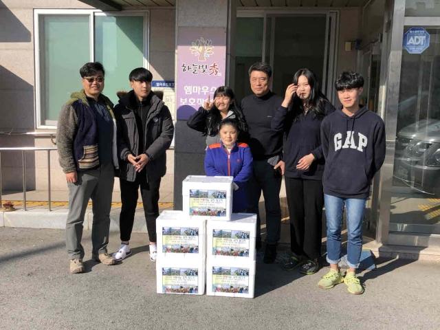 20191122 돈보스꼬 김치
